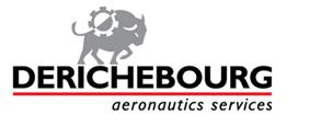 DERICHEBOURG AERONAUTICS SERVICES