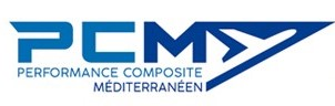 Performance Composite Méditerranéen
